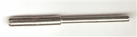 Slotted Mandrel 1/8 inch shank