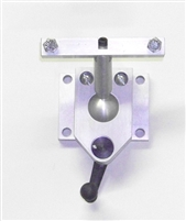 Full Swivel Cylinder Head Holder or Brace