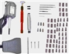 porting tools 2 stroke kit