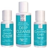 Blemish Defense Trio-Pack