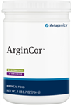 ArginCor (28 servings)