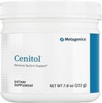Metagenics Cenitol