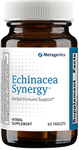 Metagenics Echinacea Synergy