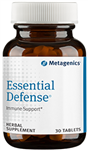 Metagenics Essential Defense (formerly TCB 16)