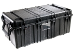 Pelican 0550 Transport Case