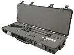 Pelican 1720 Long Case