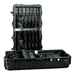Pelican 1780HL Rifle Case