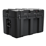 AL3018-1505 Single Lid Case