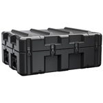 AL3424-0805 Single Lid Case