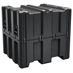 AL3834-1617 Single Lid Case
