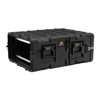 Super-V-Series-4U Rackmount Case