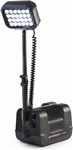 Pelican 9430SL Remote Area Lighting System - Black