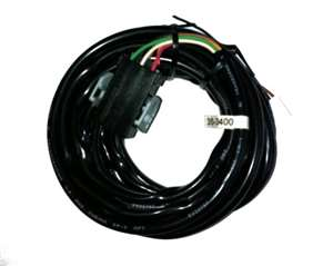 AEM Replacement UEGO Sensor Cable for 30-4100