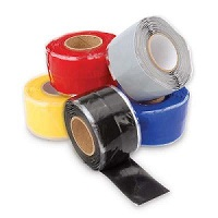 DEI Quick Fix Tape