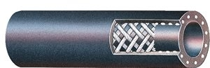 Gates Barricade Fuel Injection Hose