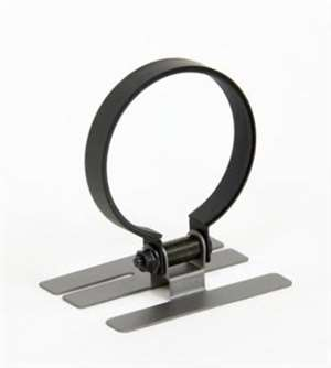 PLX Devices 60mm Gauge Ring Mount