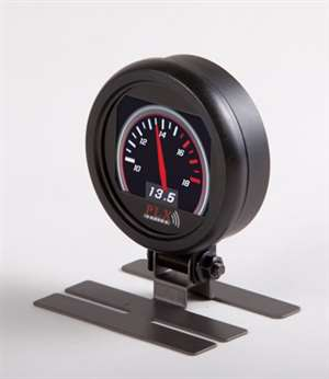 PLX Devices Replacement Gauge for DM-99