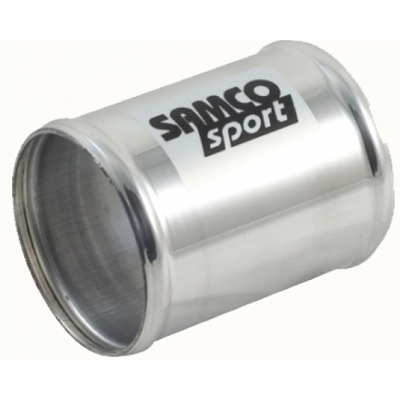 Samco Alloy Joiners (51mm) OD