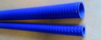 Samco Superflex Hose 51mm ID