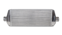 "Intercooler, 30""W x 9.25""H x 3.25"" Thick"
