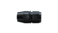 Straight Swivel Hose End Fitting -4AN