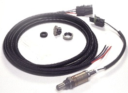 Oxygen Sensor Kit (Narrow Band)