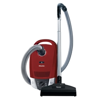 Miele Compact C2 Home Care Limited Edition