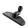 Miele SBB 300-3 Parquet Twister Floor Brush