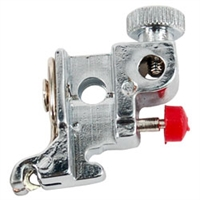 Janome Low Shank Presser Foot Holder
