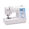 Brother NS80e Sewing and Quilting