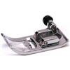 Brother SA175 Zigzag Foot with Ankle, high shank