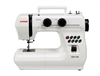 Janome SUV 1108 Sewing Machine