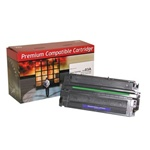 Laser Toner for HP LaserJet 5MP, 5P, 6MP, 6P, 6Pxi, 6Pse (VX)