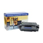 Laser Toner for HP LaserJet 1010, 1012, 1015, 3015, 3020, 3030 Series