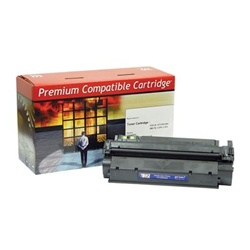 Laser Toner for HP LaserJet 4250, 4350 Series WITH CHIP -High Yield