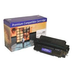 Laser Toner for HP LaserJet  2100, 2200 Series