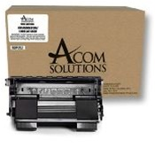 MICR Toner for Xerox Phaser 4510