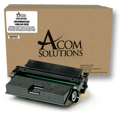 MICR Toner for Xerox N17