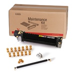 Xerox N4525 Maintenance Kit