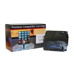 HP Laserjet 4200 MICR Toner Cartridge