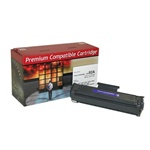MICR Toner Cartridge for HP LaserJet 1100 & 3200