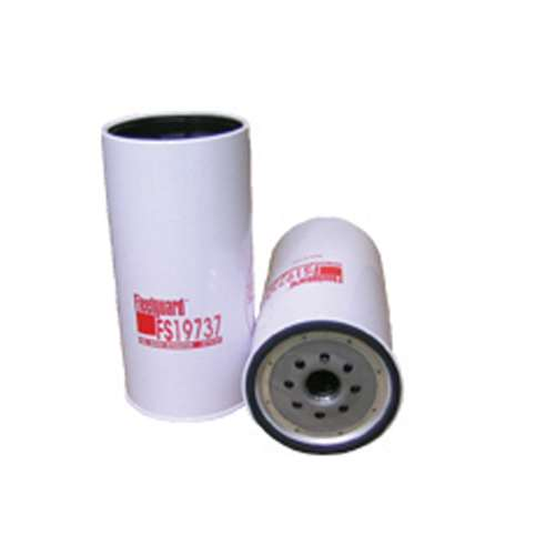sierra fuel filter cross reference guide