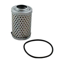 Fleetguard Hydraulic Filter HF35456
