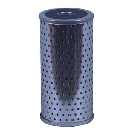 Fleetguard hydraulic filter, part number HF6118 qty 1.