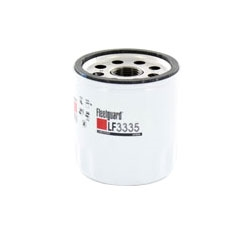 Fleetguard Lube Filter LF3335 quantity 1