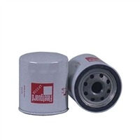 Fleetguard Lube Filter LF3338