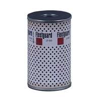 Fleetguard lube filter, part number LF553 qty 1.