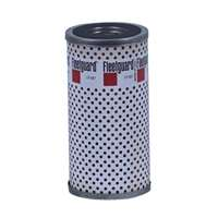 Fleetguard lube filter, part number LF587 qty 1.