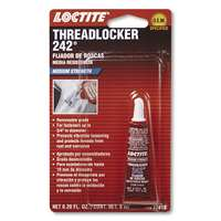 Henkel Loctite threadlockers, part number 37418 qty 12.