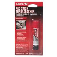 Henkel Loctite threadlockers, part number 37701 qty 10.